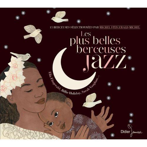 berceuses-jazz_.jpg