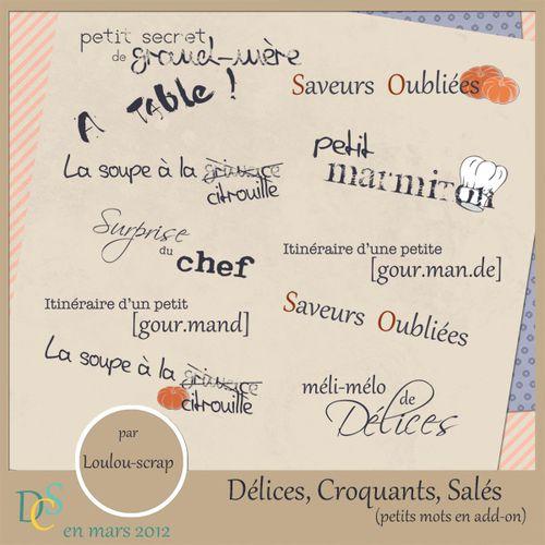 loulou-apercu-WA-delices-croquants-sales.jpg