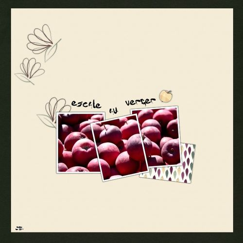 pommes 640