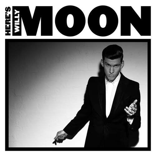 Willy-Moon.png
