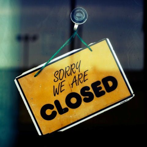 sorry_we_are_closed-1-.jpg