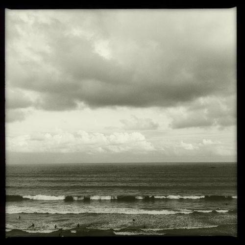 biarritz2011 5596