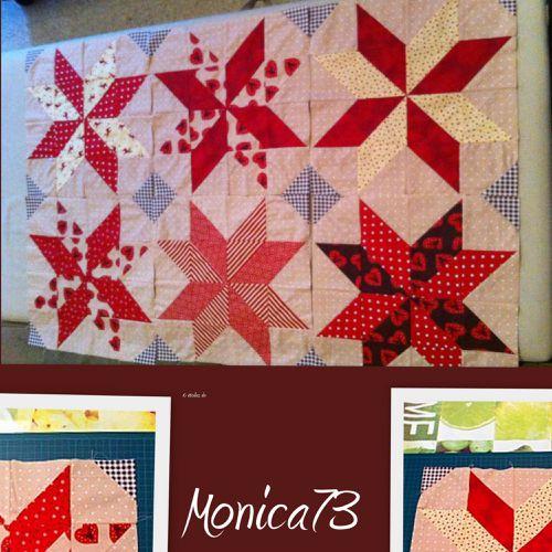 monica73