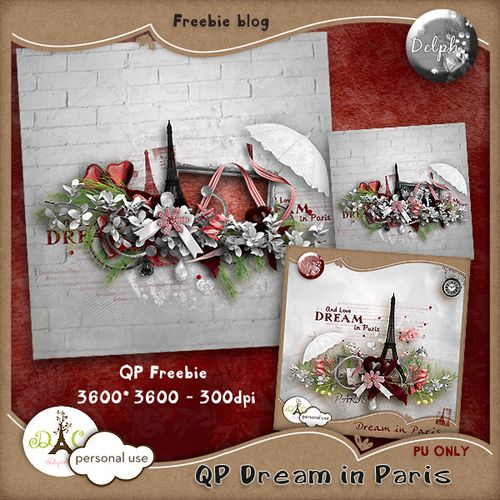 preview_qp_freebie_dream_in_paris_delph.jpg
