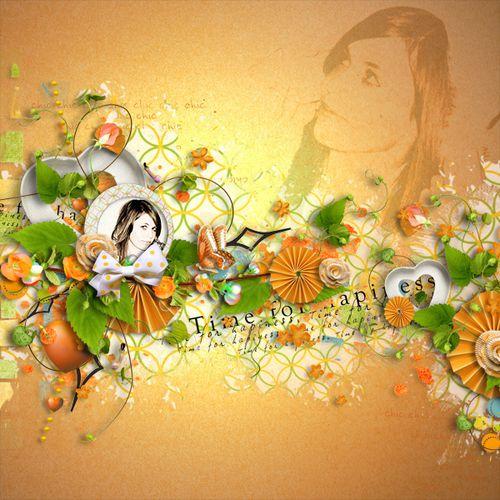 fullofcolors.jpg