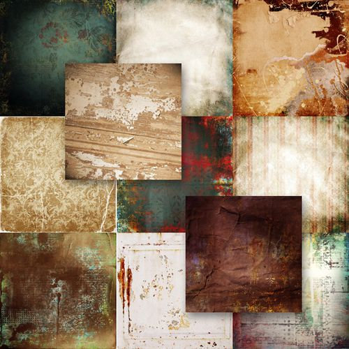 Delph_preview_papers1_rust_stains.jpg