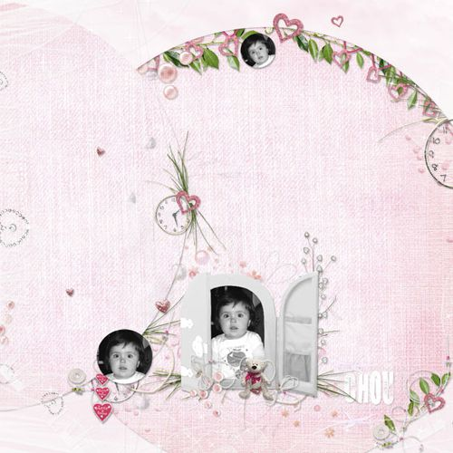 template15cocotounette copie