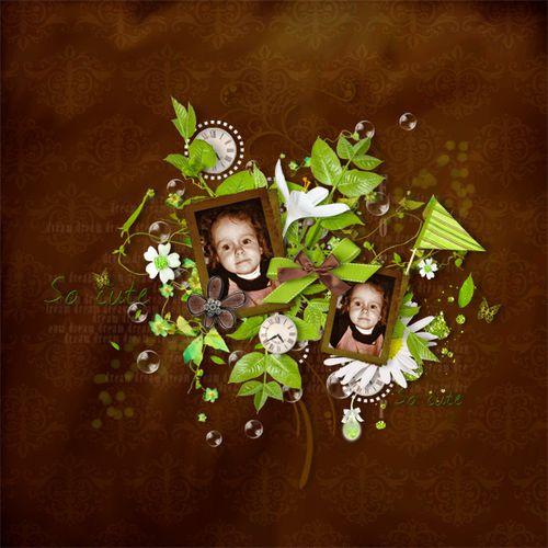 Greensymphony-copie.jpg
