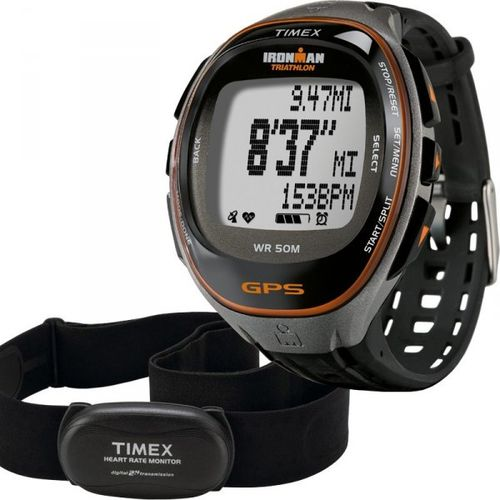 timex-ironman-run-trainer-gps-cardio