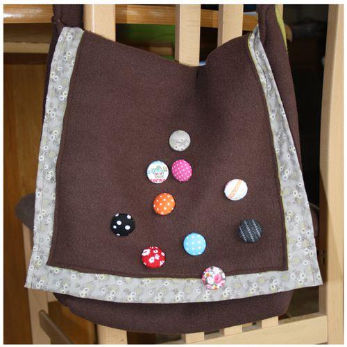 cadeau-sac-bonnet 1548