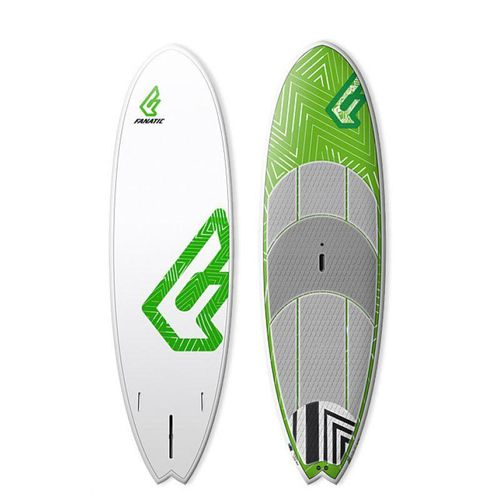 sup-fanatic-all-wave-2012-9.6.jpg