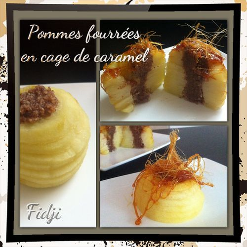 Pomme-en-cage-de-caramel-5941.JPG