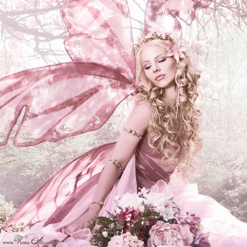 cherry-blossom-fairy-close1