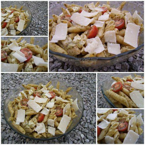 Montage-salade-pates-artichauts-tomates-chevre-pesto.jpg