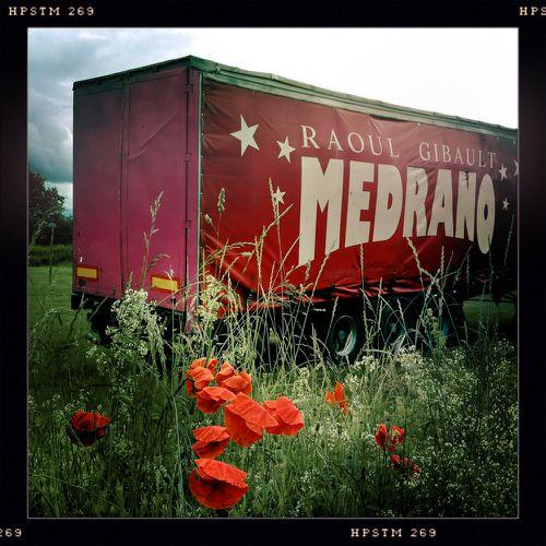 Cirque-Medrano.jpg