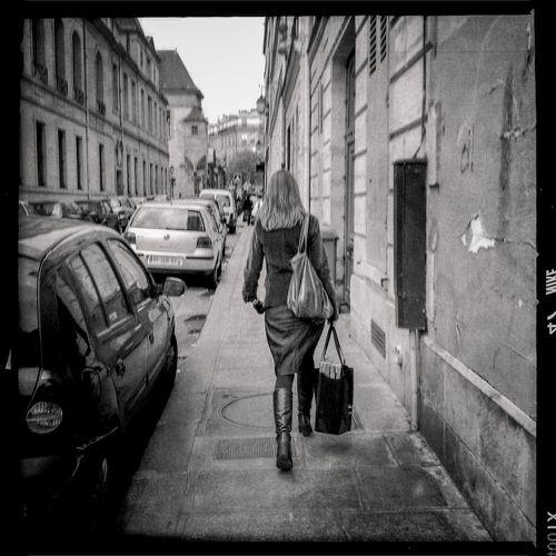 Notes-rue-passante.jpg