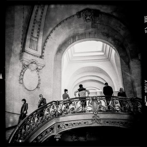 Paris-Grand-Palais-escalier.jpg