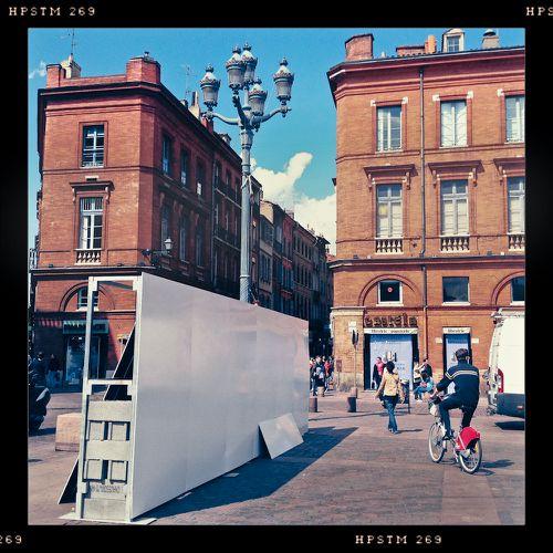 Toulouse-Capitole-couleur.jpg