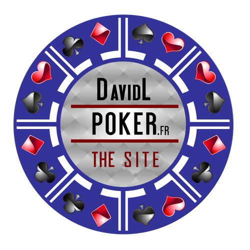 http://img.over-blog.com/500x500/2/92/73/81/freeroll/jeton-big-transparent-DavidLPoker-The-Site.png