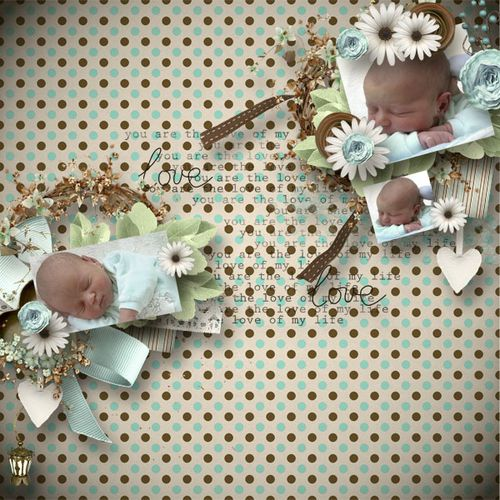 meldesigns_instant_paisible_pp--3-.jpg
