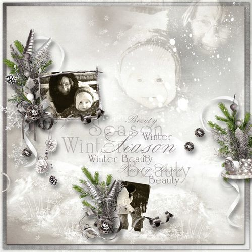 winterbeauty-thaliris-template-14-saskia.jpg
