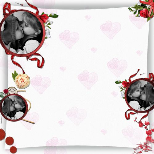 template-lilou-day-of-love-choupette.jpg