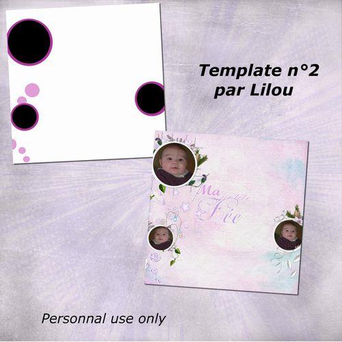 teplate-18182d4.jpg