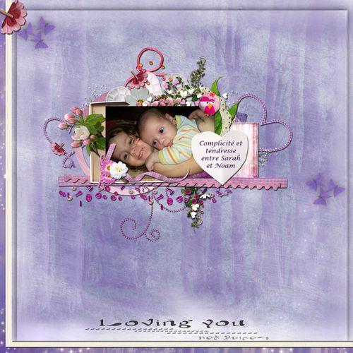 lolo68130_little_girl_wa-delph.jpg