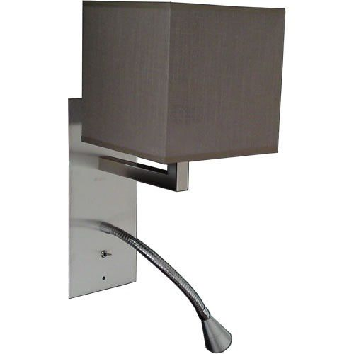 le blog de lumi led. Black Bedroom Furniture Sets. Home Design Ideas