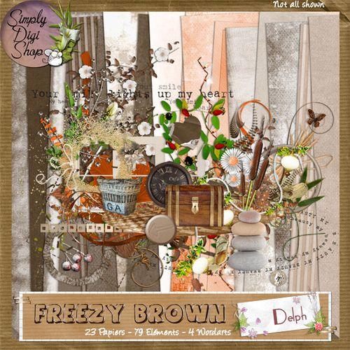 pv-freezy-brown-simply-1651994-1-.jpg