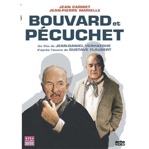 dvd-bouvard-et-pecuchet