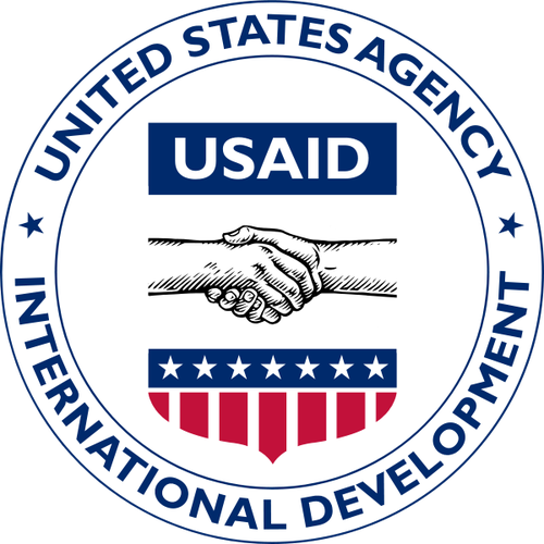 USAID.png