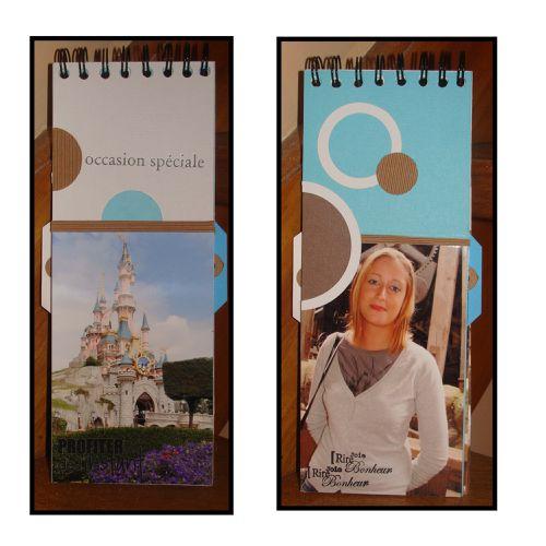 Disney-page-1-et-2.jpg