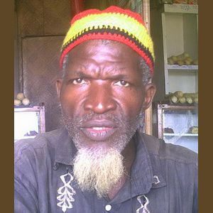 Mboua Massok110210300