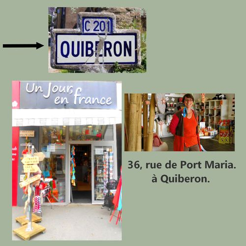 quiberon.jpg