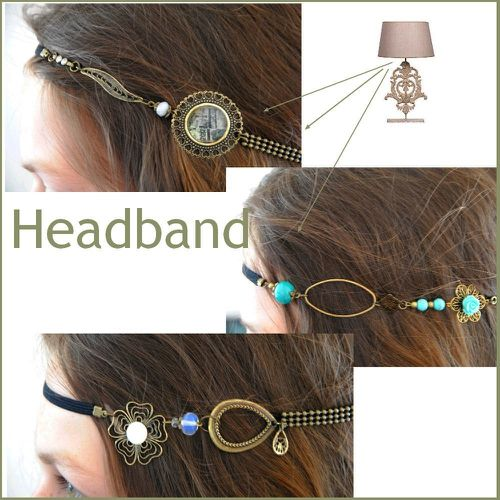 headband-copie-1.jpg