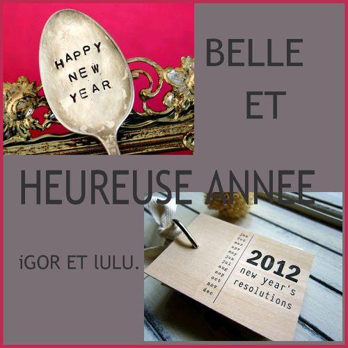 new-year-2012.jpg