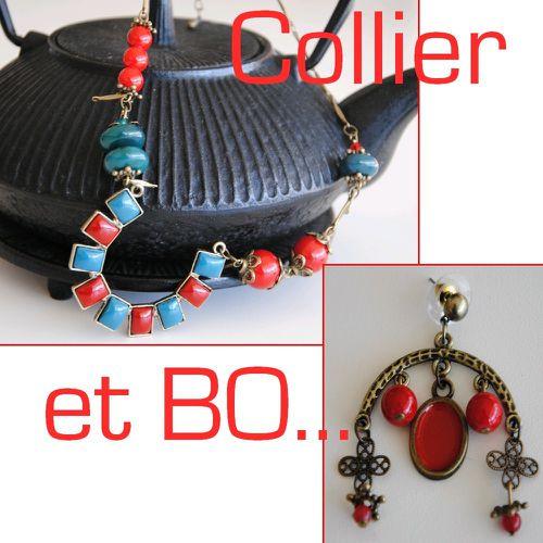 collier-et-bo-.jpg