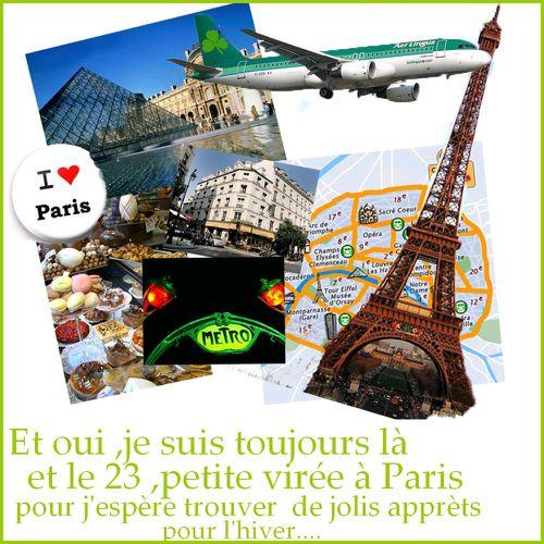 paris-23-.jpg