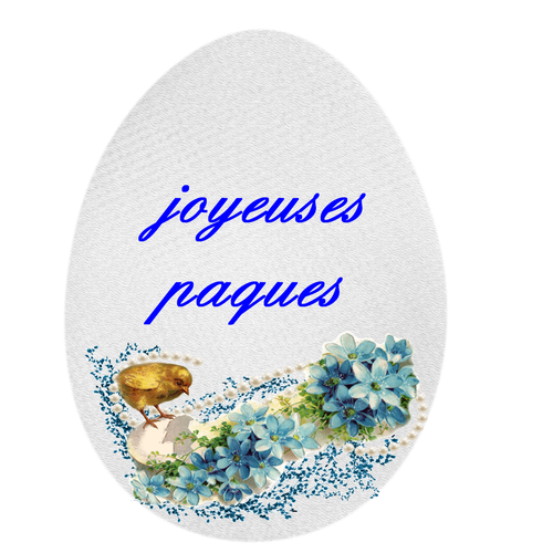 Oeuf-vierge.png