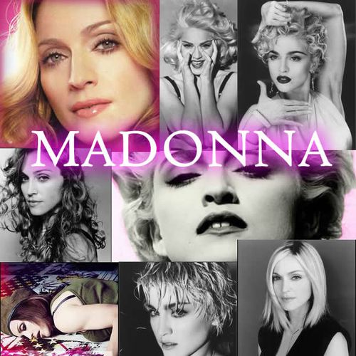 MADONNA_REMIXES-copie-1.jpg