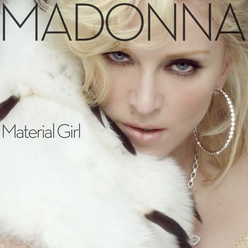 Madonna-Material-Girl-FanMade-Lukau13