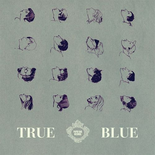 Paper-Bag-Records-Madonnna-True-Blue-copie-1