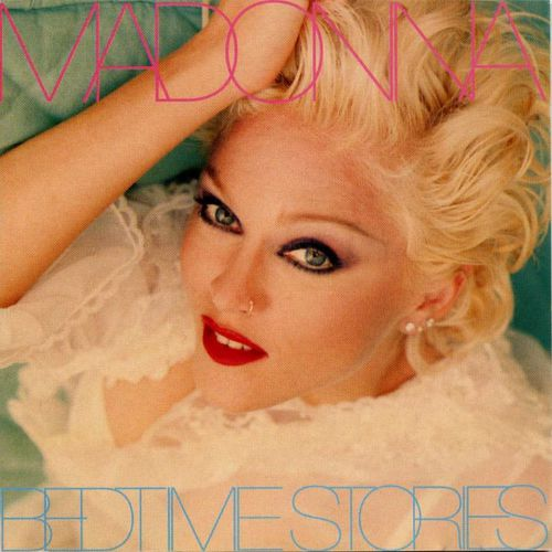 Madonna_-_Bedtime_Stories--Front---www_FreeCovers_-copie-1.jpg