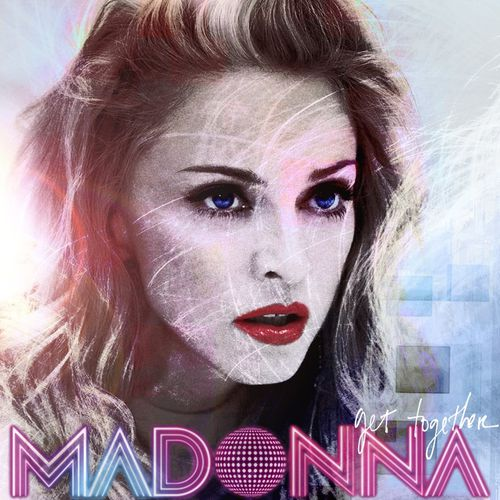 madonna-get-together-cover-3