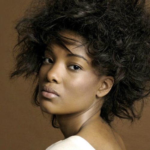 portrait-miss-black-beauty.JPG