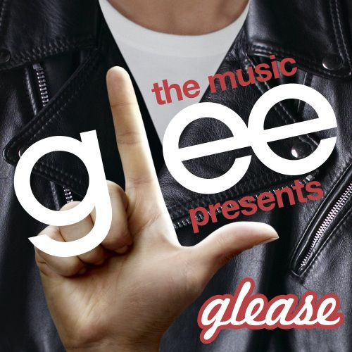 gleeglease