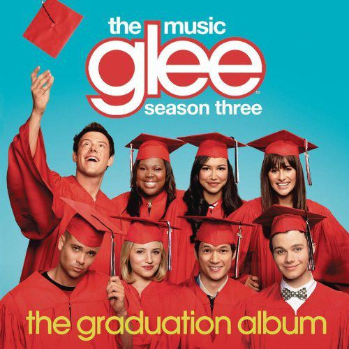 gleegraduation