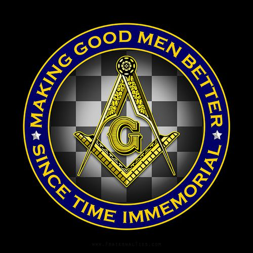 Freemason-wallpaper-MAKING_GOOD_MEN_BETTER.jpg