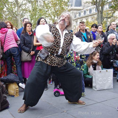 ROMA-PRIDE-Il-danse.jpg